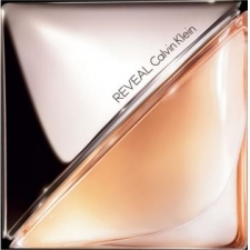 Calvin klein reveal women edp