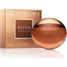 Bulgari aqva amara for men edt