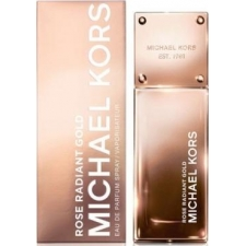 Michael kors rose radiant gold edp