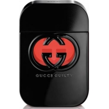 Gucci gucci guilty black edt