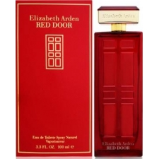 Elizabeth arden red door 100th anniversary edt