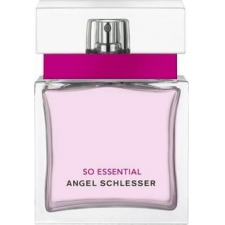 Angel schlesser so essential edt