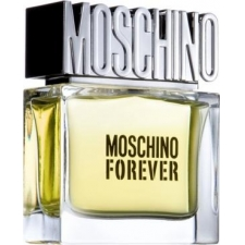 Moschino moschino forever edt