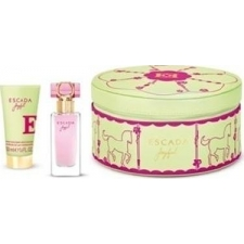 Escada coffret escada joyful edp 50ml