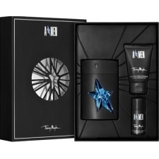 Thierry mugler coffret a*men edt 100ml