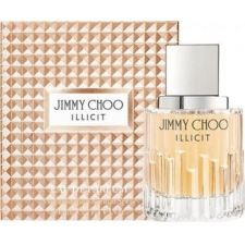 Jimmy choo jimmy choo illicit edp