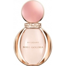 Bulgari bvlgari rose goldea edp