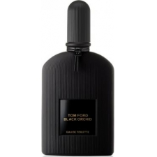 Tom ford tom ford black orchid edt