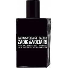 Zadig & voltaire zadig & voltaire this is him