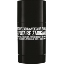Zadig & voltaire zadig & voltaire this is him deo stick
