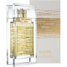 La prairie life threads gold edp