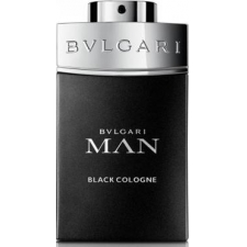 Bulgari bvlgari man black cologne