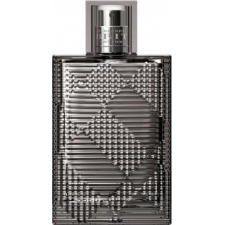 Burberry brit rhythm for him edt intense