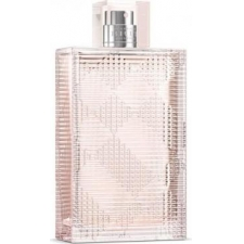 Burberry brit rhythm for her floral edt