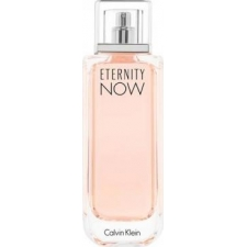 Calvin klein eternity now for women edp