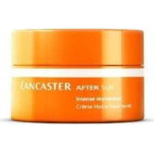 Lancaster after sun - intense moisturizer