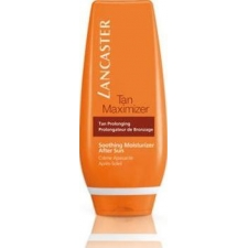 Lancaster after sun - t m soothing moisturizer
