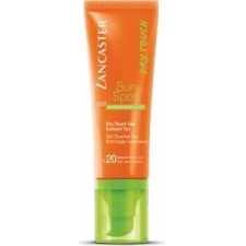 Lancaster dry touch gel