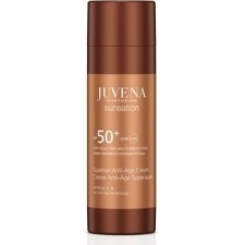 Juvena sunsation superior anti-age cream spf50