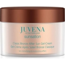 Juvena sunsation classic after-sun gel-cream