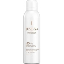 Juvena sunsation dry oil spray spf25