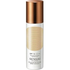 Sensai kanebo cellular protective spray for body spf15
