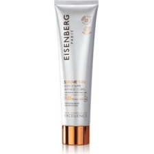 Eisenberg excellence sublime tan corps spf30