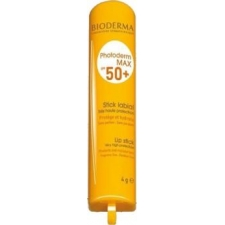 Bioderma photoderm max stick labial spf50+