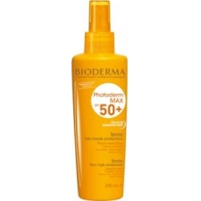 Bioderma photoderm max spray spf50+