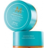 My012-cb-00595-01: molding cream - moroccanoil - 100ml