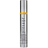 My012-cm-02447-01: prevage anti-aging+ int repair eye serum - 15ml
