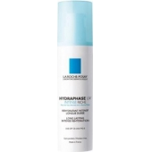 My012-cm-02652-01: hydraphase uv intense riche - 50ml