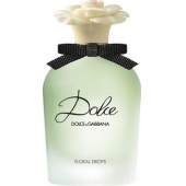 My012-pf-01498-02: dolce - floral drops edt - 50ml