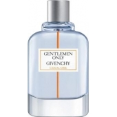 My012-pf-01535-02: gentlemen only casual chic edt - 100ml
