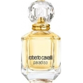 My012-pf-01538-03: paradiso edp - 75ml