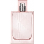 My012-pf-01597-02: brit sheer edt - 50ml