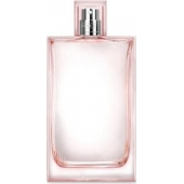 My012-pf-01597-03: brit sheer edt - 100ml