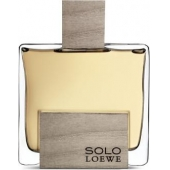 My012-pf-01753-02: solo cedro edt - 100ml