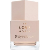 My012-pf-01893-01: in love again edt - 80ml