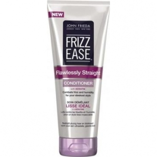 John frieda frizz ease flawlessly straight condition